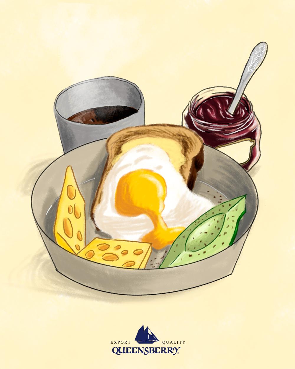 06-Ilustração-Café-da-manhã-Feed