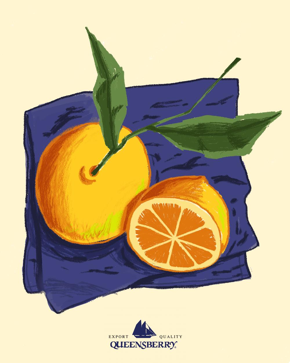 ilustra-laranja
